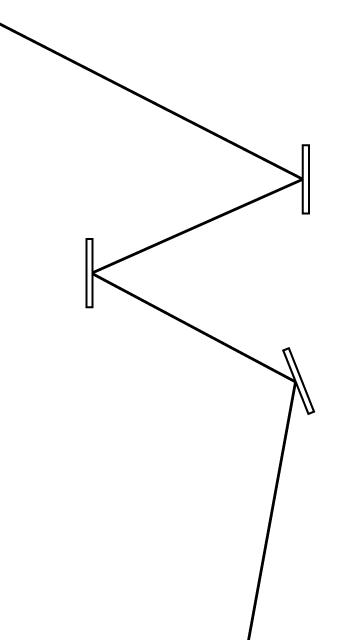 [図12]反射