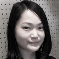 Ayumi Egawa