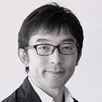 Toshiaki Ishikura