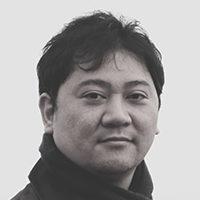 Taisuke Karasawa