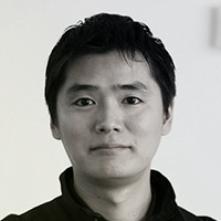 Yuusuke Karasawa