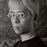 Yoshimi Kikuya