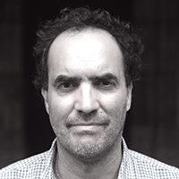 Eduardo Kohn