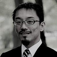 Shiaki Kondo
