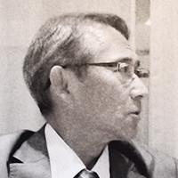 Mitsuo Kono