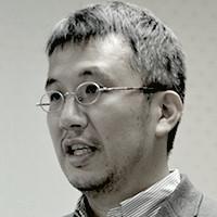 Shigeki Moro