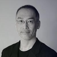 Yasuhito Nagahara