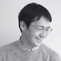 Masahiro Nakamura