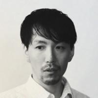 Hiroshi Obayashi