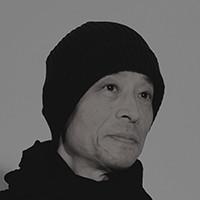 Yoshihisa Shirai