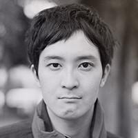 Ippei Suzuki
