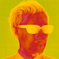 Yasuhiro Tsuchiya
