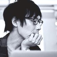 Takeru Suzuki