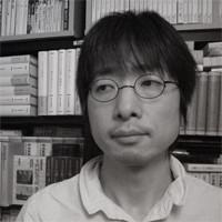 Takamitsu Yamamoto
