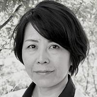 Masami Yuki
