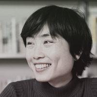 Asa Ito