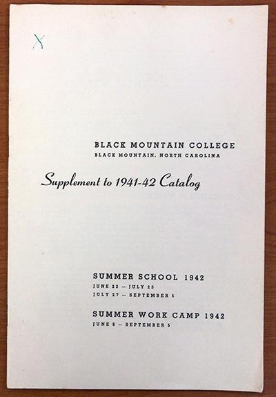 図24-1
