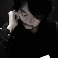 Katsumi Okuno
