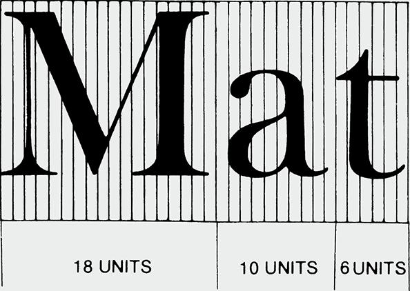 図25-1