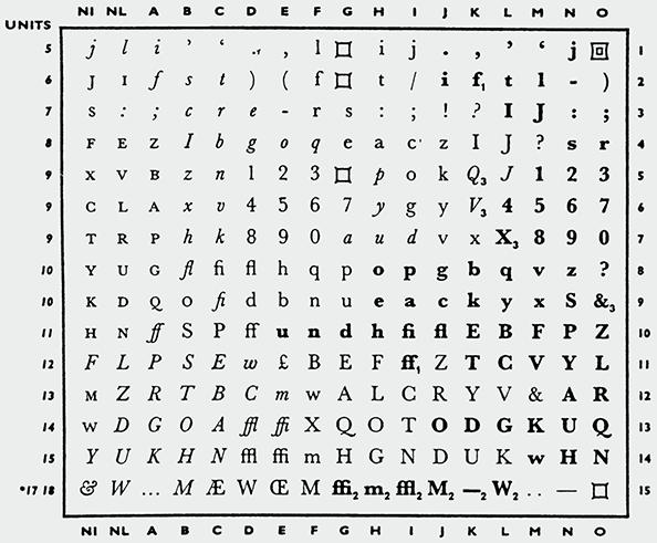 図25-2